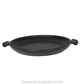 Eurodib 510035001 Griddle Pan