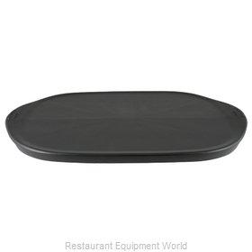 Eurodib 510048001 Griddle Pan