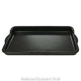 Eurodib 540036002 Griddle Pan