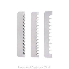 Eurodib 8485FL Mandoline Slicer, Parts & Accessories
