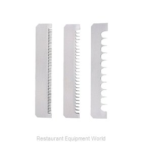Eurodib 8486FL Mandoline Slicer, Parts & Accessories