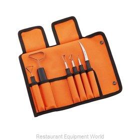 Eurodib 9090506 Knife, Carving