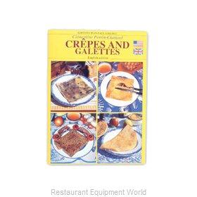 Eurodib ALR4-1 Cookbook