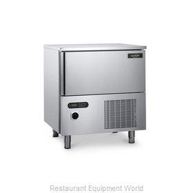 Eurodib BCB05US Blast Chiller Freezer, Reach-In
