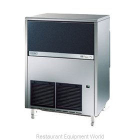 Eurodib CB640A Ice Maker With Bin Cube-Style