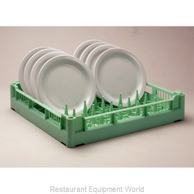 Eurodib CC00024 Dishwasher Rack, Plates