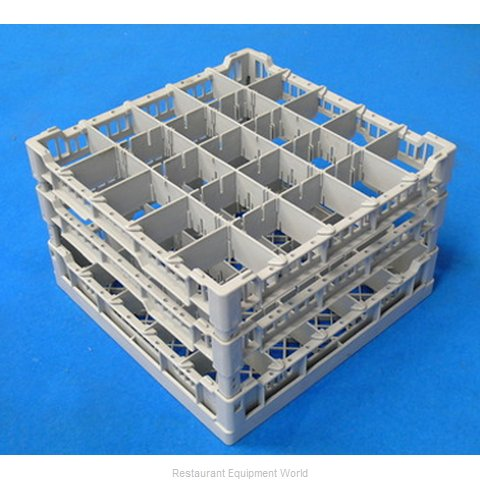 Eurodib CC00127 Dishwasher Rack, Glass Compartment (Magnified)