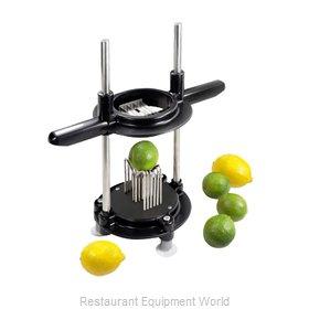 Eurodib CDX4 Food Cutter, Manual