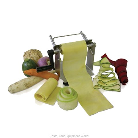 Eurodib CLANX05 Cheese Cutter (Magnified)