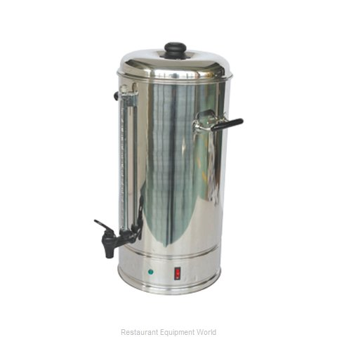 Eurodib CP15 Coffee Brewer Percolator