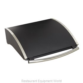 Eurodib CPM75 Hotplate, Parts