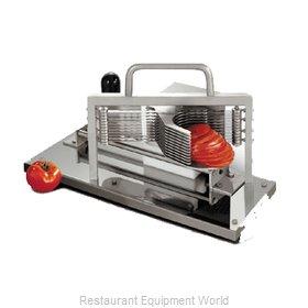 Eurodib CTX Slicer, Tomato