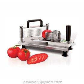 Eurodib CTXM55 Slicer, Tomato