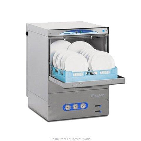 Eurodib DSP4DPS Dishwasher, Undercounter