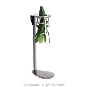 Eurodib EP001 Vegetable Peeler, Table Top