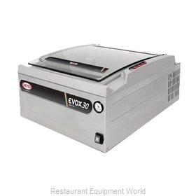 Eurodib EVOX30 Food Packaging Machine