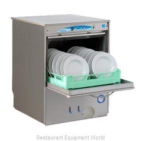 Eurodib F92EKDPS Dishwasher, Undercounter