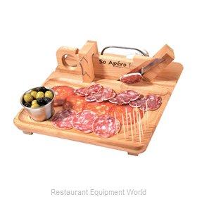Eurodib GS05 Food Slicer, Handheld