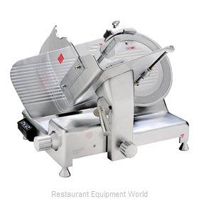 Eurodib HBS-350L Food Slicer, Electric