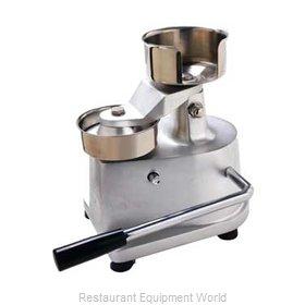 Eurodib HF-100 Hamburger Patty Press