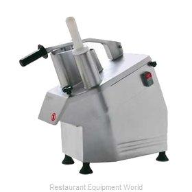 Eurodib HLC300 Food Processor