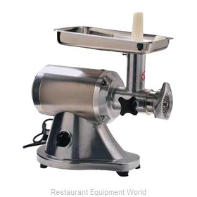 Eurodib HM-12N Meat Grinder, Electric