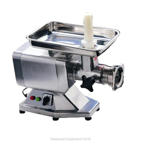 Eurodib HM-22A Meat Grinder, Electric