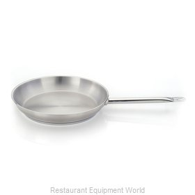 Eurodib HOM432405 Induction Fry Pan