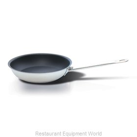 Eurodib HOM433205 Induction Fry Pan
