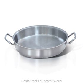 Eurodib HOM463607 Induction Saute Pan