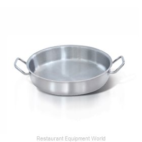 Eurodib HOM465009 Induction Saute Pan