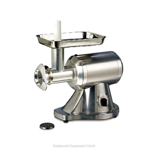 Eurodib IHE6032 Meat Grinder, Electric (Magnified)