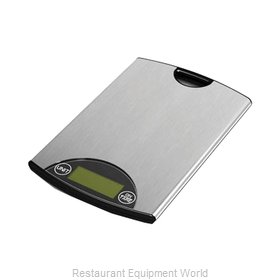 Eurodib KY2350-5 Scale, Portion, Digital