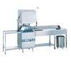 Eurodib L21EKS Dishwasher, Door Type