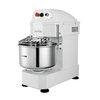 Eurodib LM20T Mixer, Spiral Dough