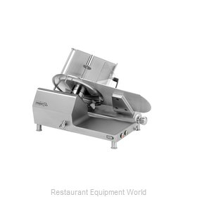 Eurodib MAJORSLICE350 Food Slicer, Electric