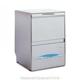 Eurodib MINIBAR Glasswasher
