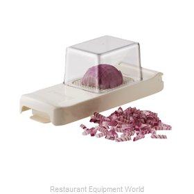 Eurodib N3011R Fruit Vegetable Slicer, Cutter, Dicer