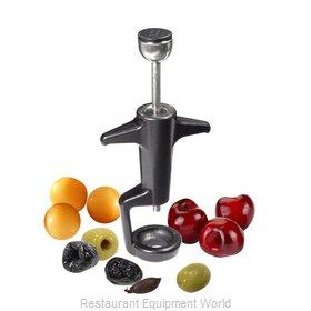 Eurodib N4203 Pitter, Cherry / Olive