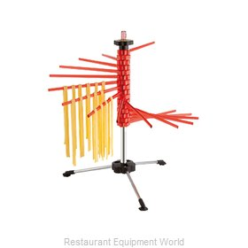 Eurodib N7999C Pasta Drying Rack