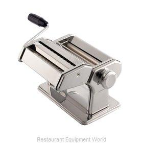 Eurodib N8001C Pasta Machine, Sheeter / Mixer
