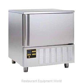 Eurodib OBF054 AF Blast Chiller Freezer, 30