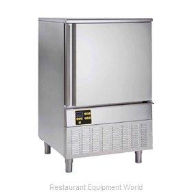Eurodib OBF084 AF Blast Chiller Freezer, 30