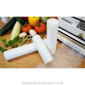 Eurodib RCB 20X600 Food Packaging Machine, Parts & Accessories