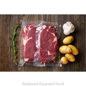 Eurodib SB90-5 Food Packaging Machine, Parts & Accessories