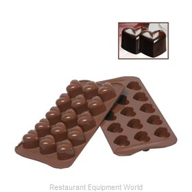 Eurodib SCG01 Candy Mold