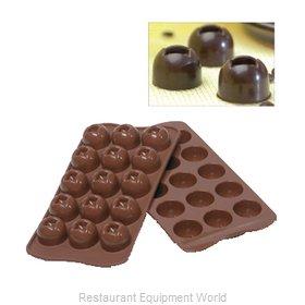 Eurodib SCG03 Candy Mold