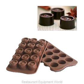 Eurodib SCG04 Candy Mold