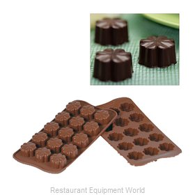 Eurodib SCG08 Candy Mold