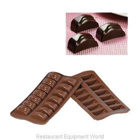 Eurodib SCG09 Candy Mold